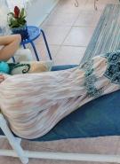 Alisa Kiss Summer Days #8
