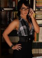 Alluring Vixens Pics Alexia Library #1