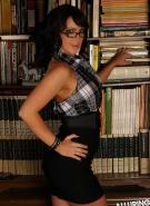 Alluring Vixens Pics Alexia Library #2