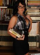 Alluring Vixens Pics Alexia Library #4