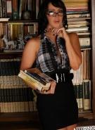 Alluring Vixens Pics Alexia Library #6