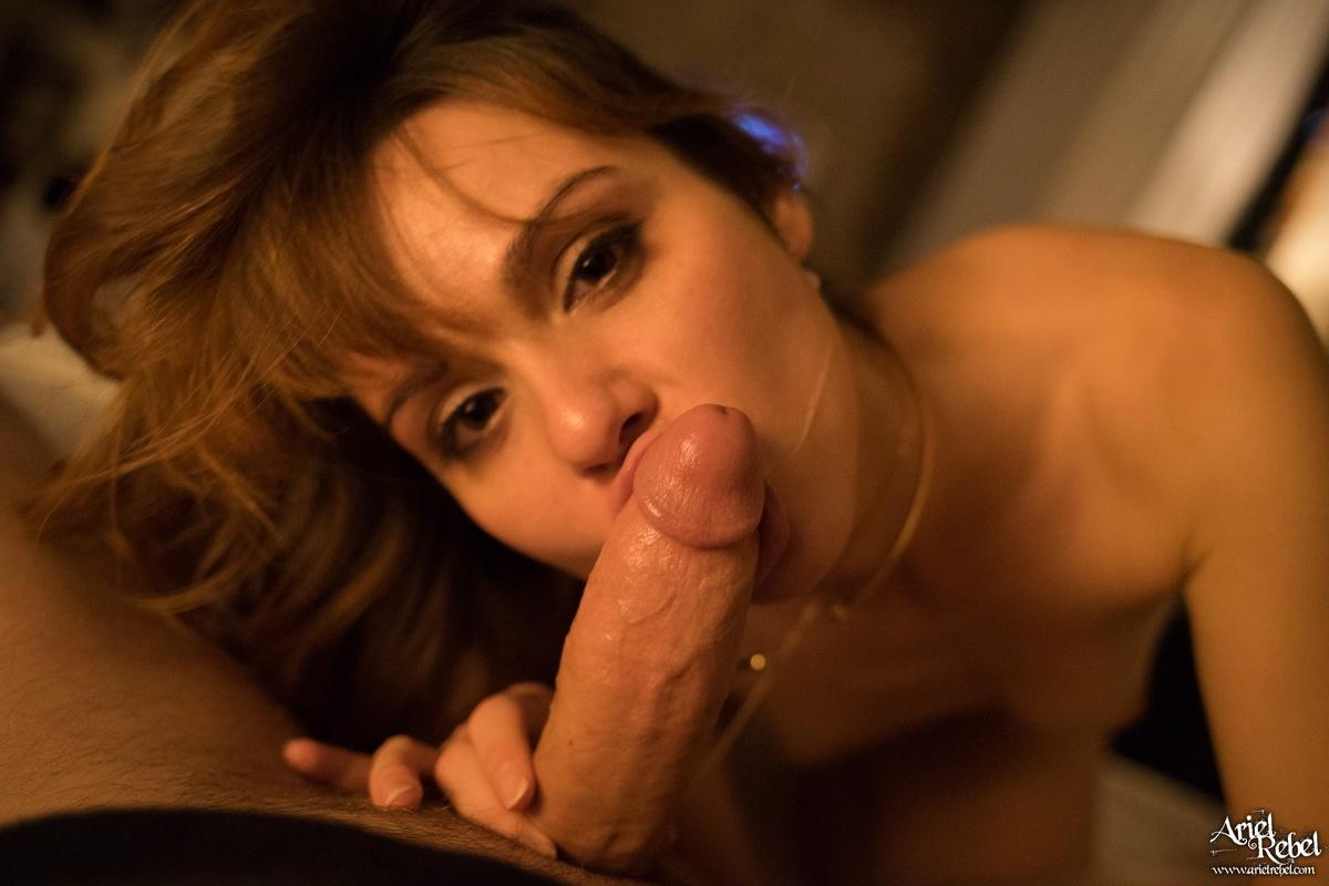 full scerene sex photos
