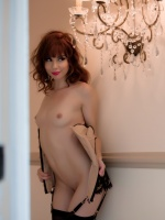 Ariel Rebel is just a normal Canadian girl who loves to get naked. She has lots of HD videos and pics. She loves getting naughty with girls for you too!