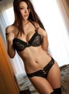 Babes.com Elizabeth Marx Nude #3