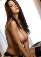 Babes.com Elizabeth Marx Nude #5