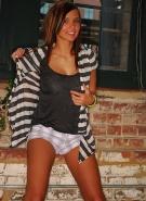 Bailey Knox Pics Cutie #2