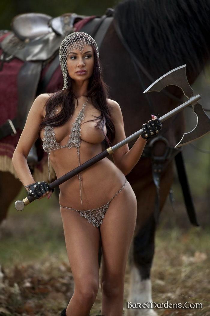 princess fantasy porn coming of age