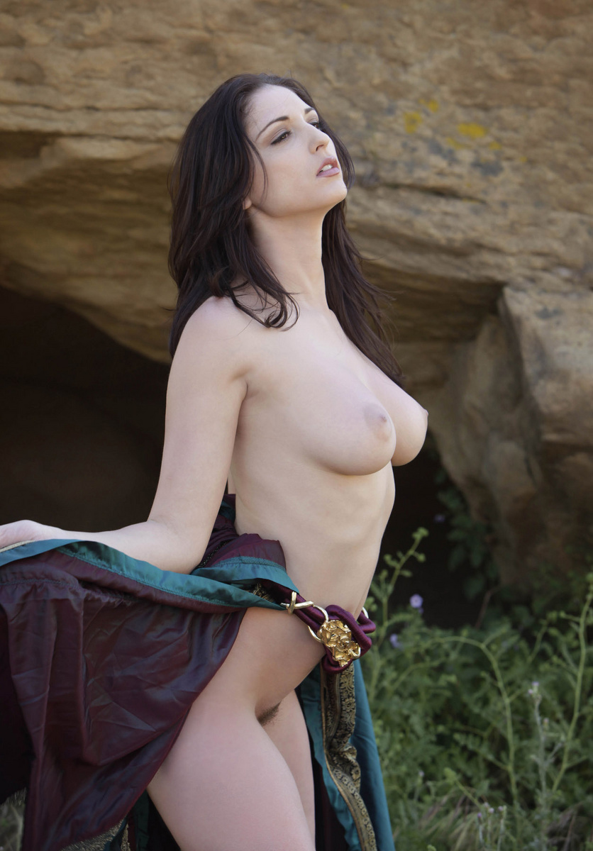from Paxton fantasy sexy nude women fucking