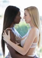Blacked Pics Kendra and Ana #3