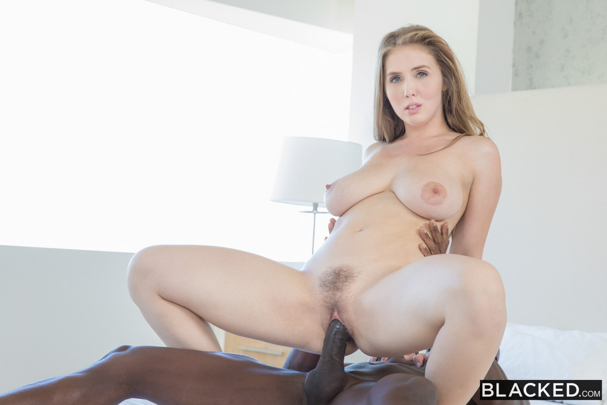 Nina elle takes a big dick at the gym brazzers 6