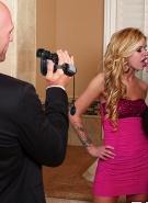 Brazzers Jessa Rhodes and Vanilla DeVille #2