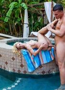 Brazzers Pics Cherie DeVille #15