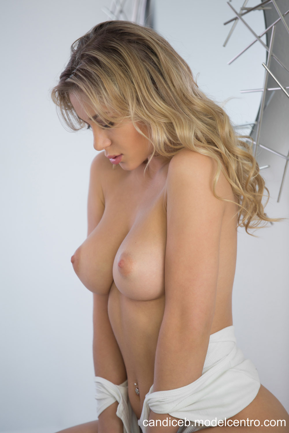 candice brielle nude pics of hot naked boobs in