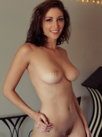 Carlotta Champagne is a super hottie with big natural tits. See her totally nude in photos, videos and during her live webcam chats every week.