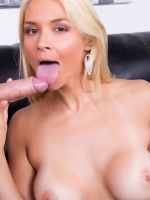 Cherry Pimps is a site full of today's top pornstars fucking on their webcams everyday. You can see the girls do solo shows, lesbian shows, hardcore sex shows and much much more. Everything is shot in hd so it looks great. Check it out!