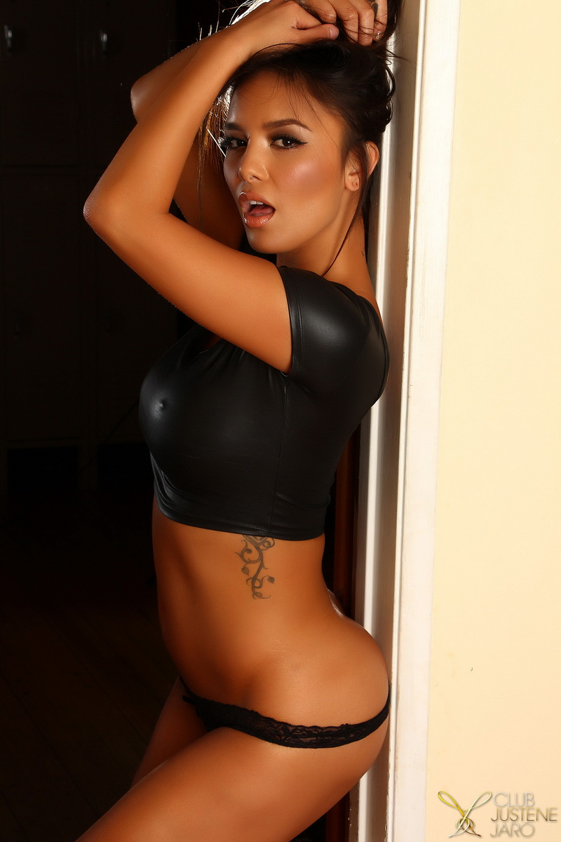 Apologise, Club justene jaro right!