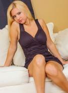 Cosmid Kendra Topless #6