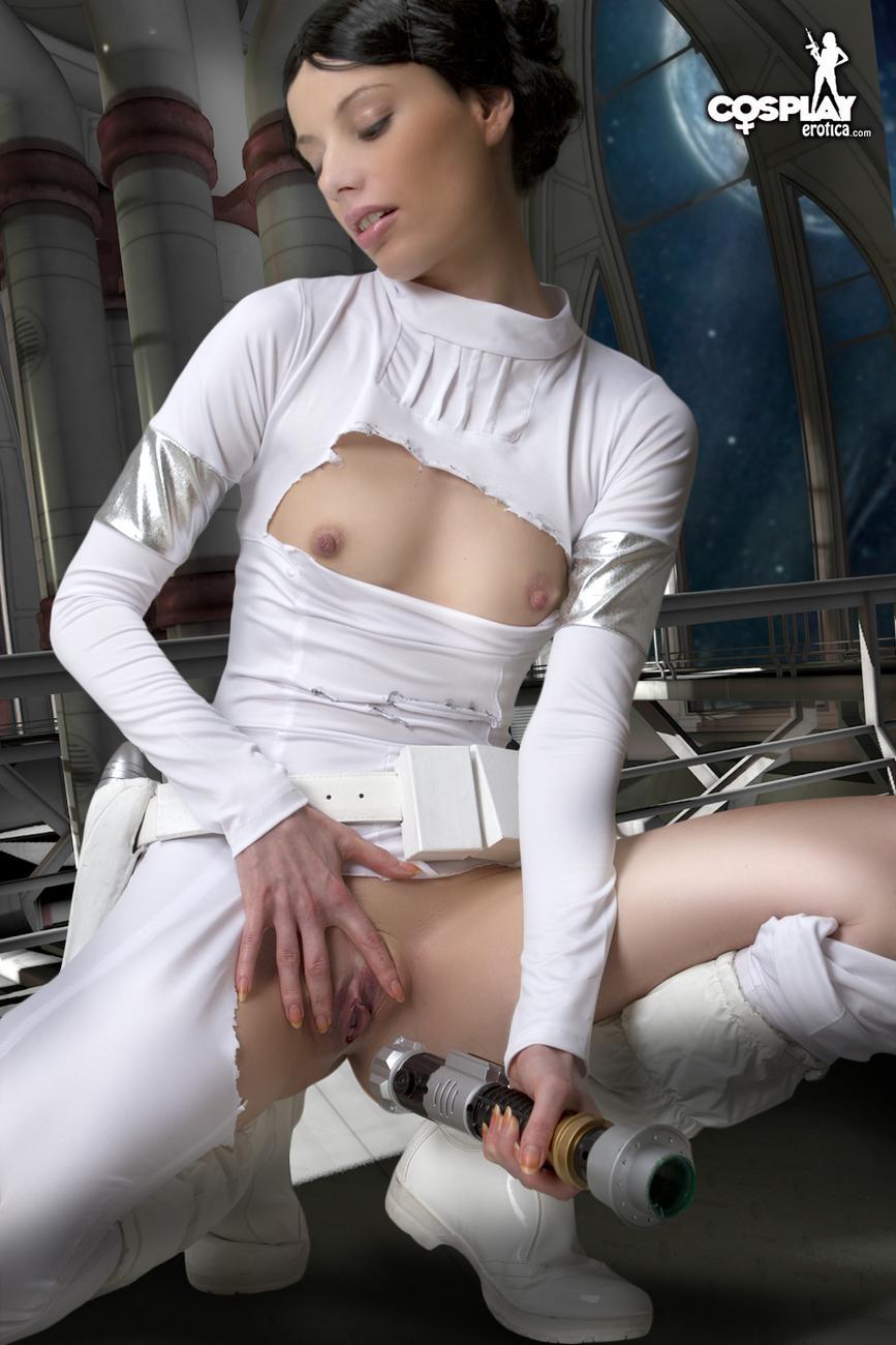young beauty lesbian russian