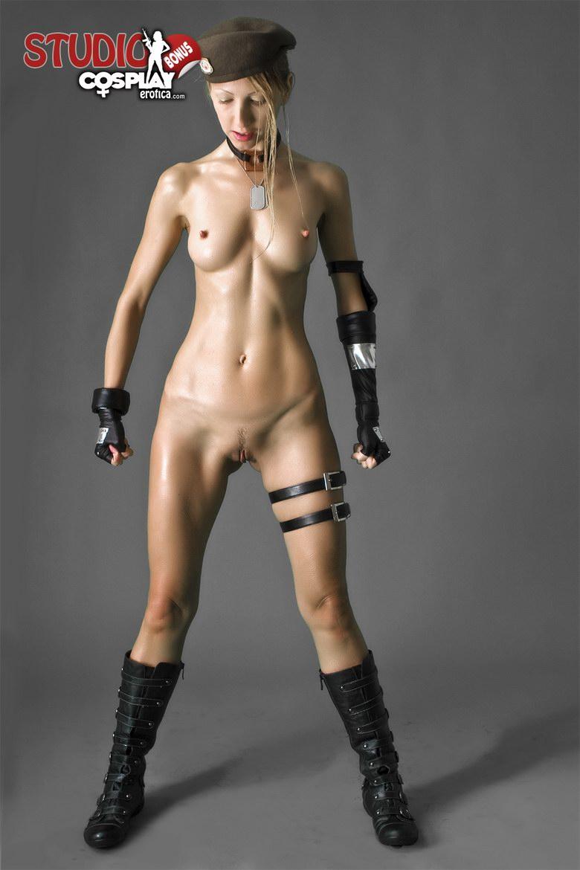sci fi fiction erotica