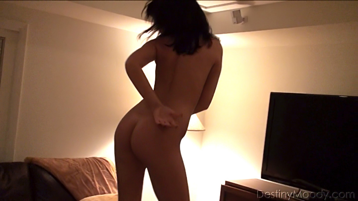 Big tits and big ass pictures