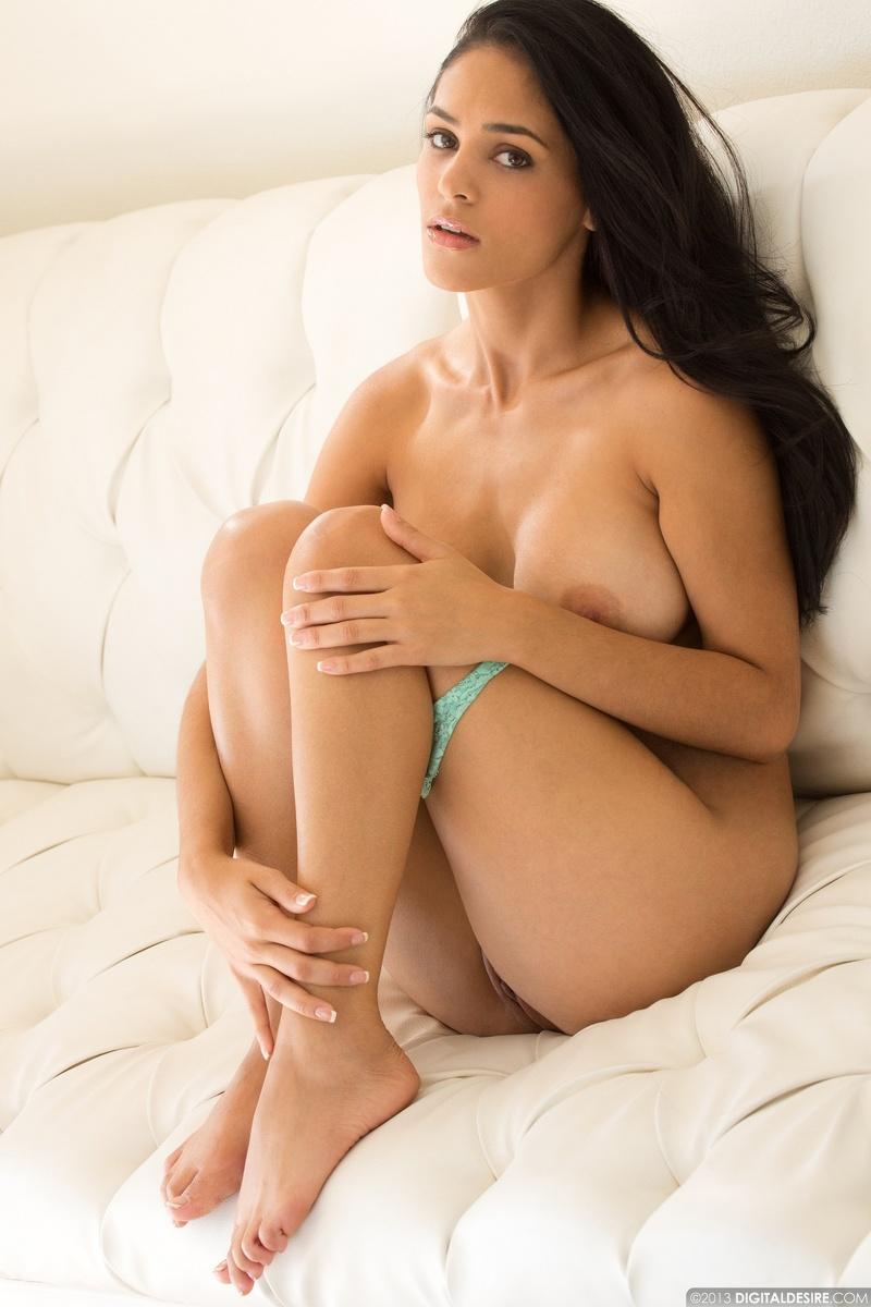 Nude girl fail