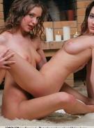 FEMJOY Lesbian Friends #5