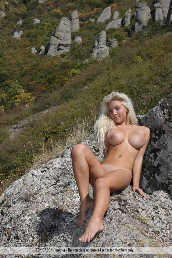 Sexy creampie orgy