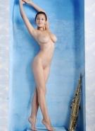 FEMJOY Sexy Sax #13