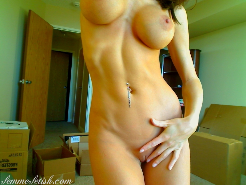 Have Web strip naked recommend you