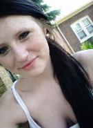 Freckles 18 Pics Selfies #1