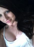 Freckles 18 Pics Selfies #2