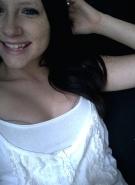 Freckles 18 Pics Selfies #3