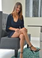 FTV Girls Pics Chloe Kinky and Classy #2