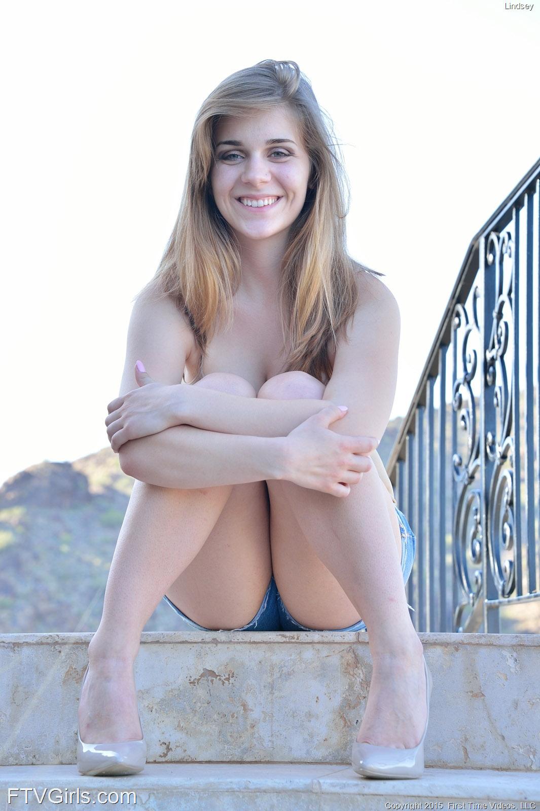 ftv naked fat women