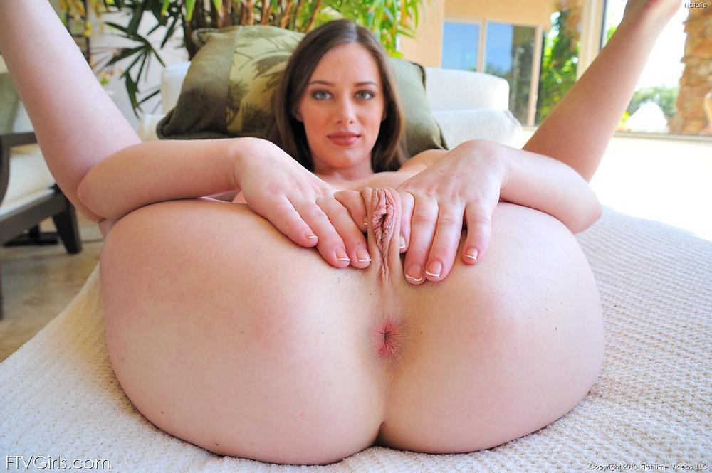 rhaka full sext nude