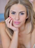 FTV Girls Pics Natasha Mature Spreads #14