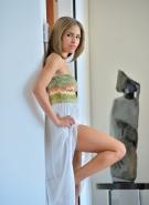 FTV Girls Pics Natasha Mature Spreads #2