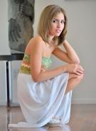 FTV Girls Pics Natasha Mature Spreads #4
