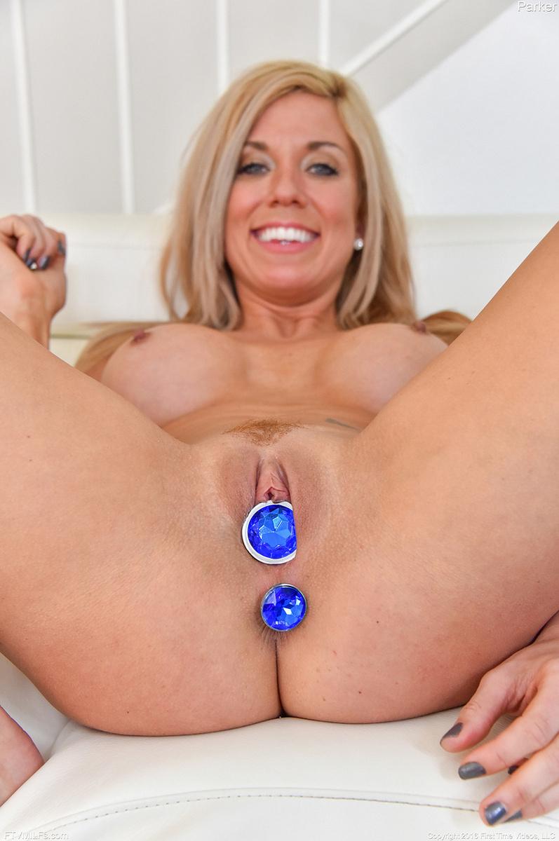 Ftv Milfs Pics Parker Kinky Pleasure Girlsfordays Com