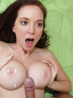 All content submitted to GF Revenge is user submitted. You will find videos and pictures of girls getting revenge on their bfs or ex bfs. Content ranges from hardcore sex with guys to lesbian orgies!