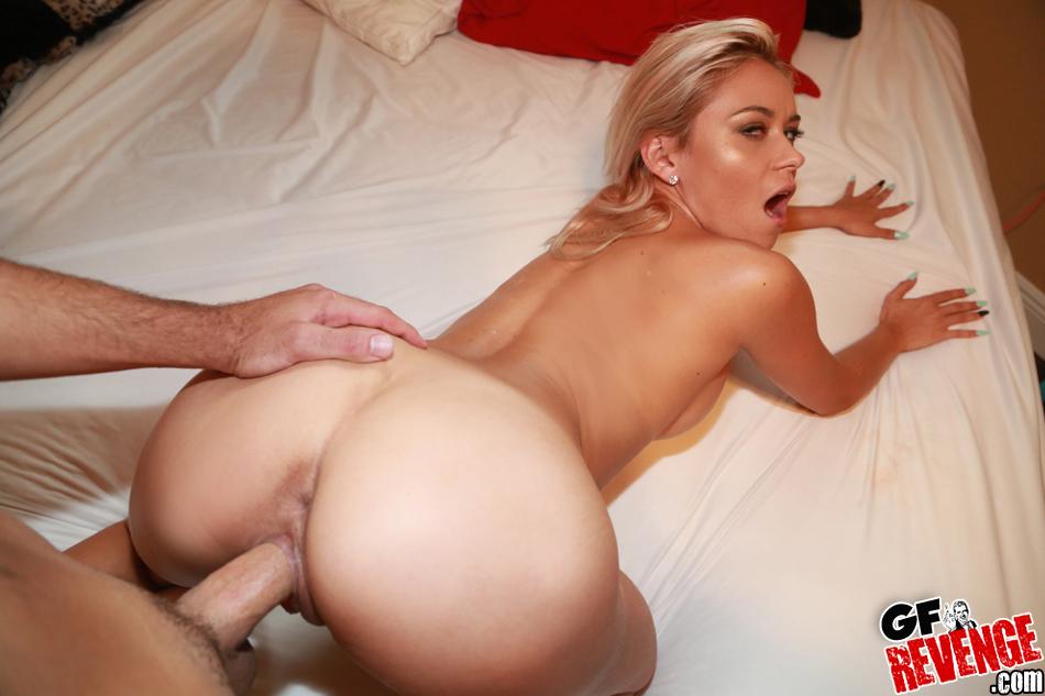 Fabiana andrade nude playboy