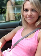 I Know That Girl Mia Malkova #1