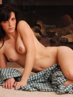 Karen Dreams has over 65,000 pictures to view, over 250 videos to view, and nearly 200 hours of webcam sessions. Shes super sexy and loves to tease so check her out!
