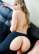 Katie Banks Pics Friends Dad #10