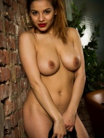Lacey Banghard finally has her own site! Check her out as she shows off her big tits, nice ass, and sweet pussy. She is horny and ready to show off in a way you have never seen her before. Check her out!