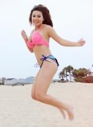 Lex Nai Beach Rascal #11