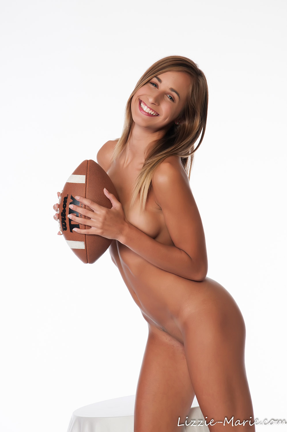 Stipped cheerleaders naked Women to cowboy