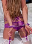 Meet Madden Pics Handcuffs #8