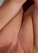 Meet Madden Sweater And Panties #6