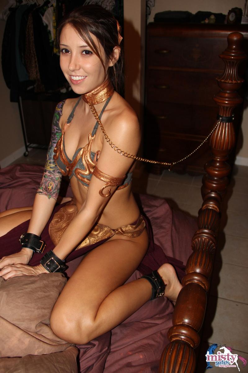 Princess leia nudetumblr nude scene